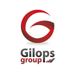 Gilops group